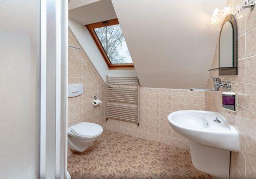 Koupelna pokoj 16(1)