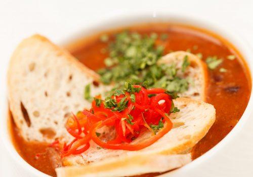 Tomato,Soup