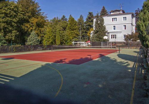 foto_2 (1)