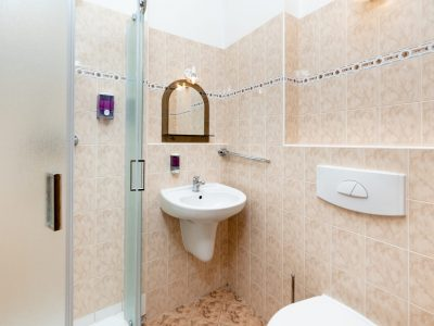 Kopie souboru Koupelna pokoj 12
