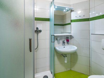 Kopie souboru Koupelna pokoj 3