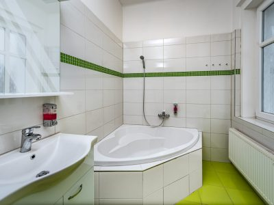 Kopie souboru Koupelna pokoj 4
